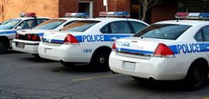 law-enforcement-d